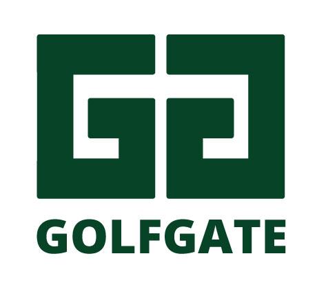 Golfgate